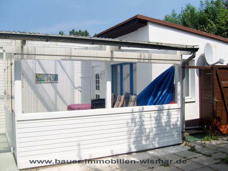 1 Zimmer Wohnungen zur Miete in Nordwestmecklenburg - Januar